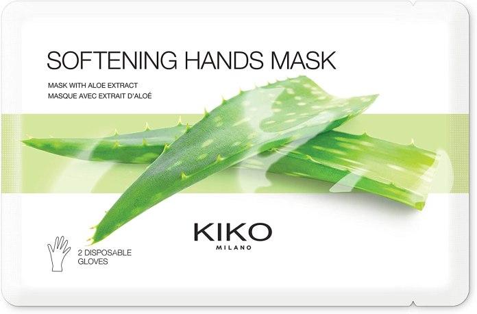 Cliomakeup-unghie-perfette-post-vacanze-kiko-softening-hands-mask