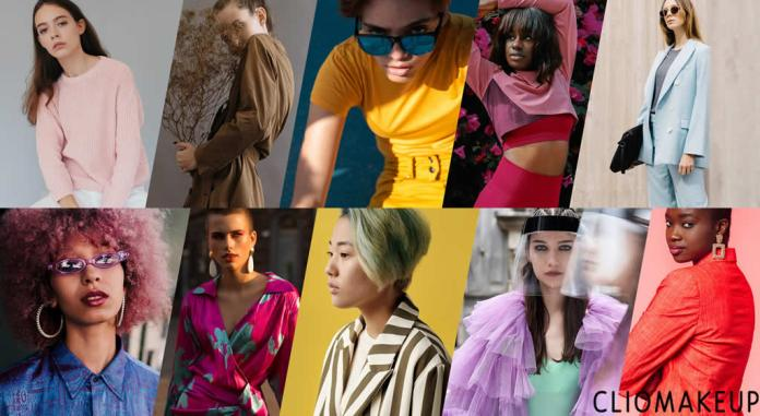 cliomakeup-Pantone-colori primavera-estate-2022-1-copertina