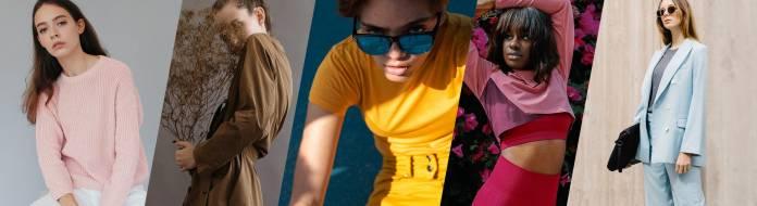cliomakeup-Pantone-colori primavera-estate-2022-2