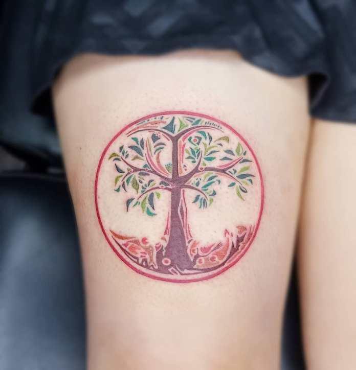 cliomakeup-Tatuaggio-famiglia-27