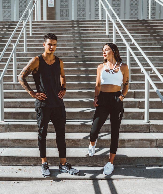 cliomakeup-allenarsi-in-coppia-teamclio-1
