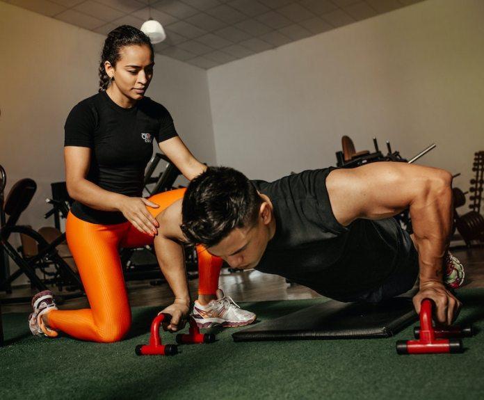 cliomakeup-allenarsi-in-coppia-teamclio-2
