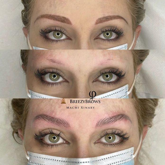 cliomakeup-breezy-brows-sopracciglia-asimmetrie