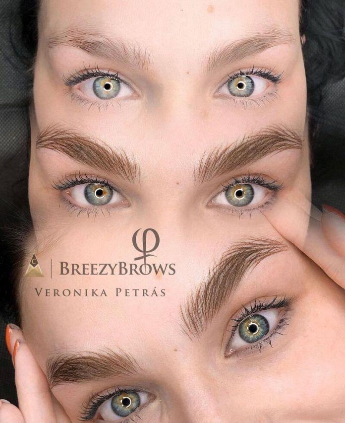 cliomakeup-breezy-brows-sopracciglia-tatuaggio