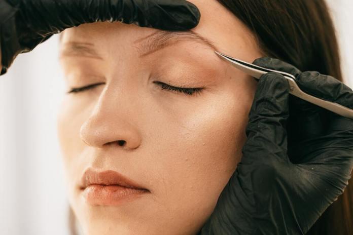 cliomakeup-breezy-brows-sopracciglia