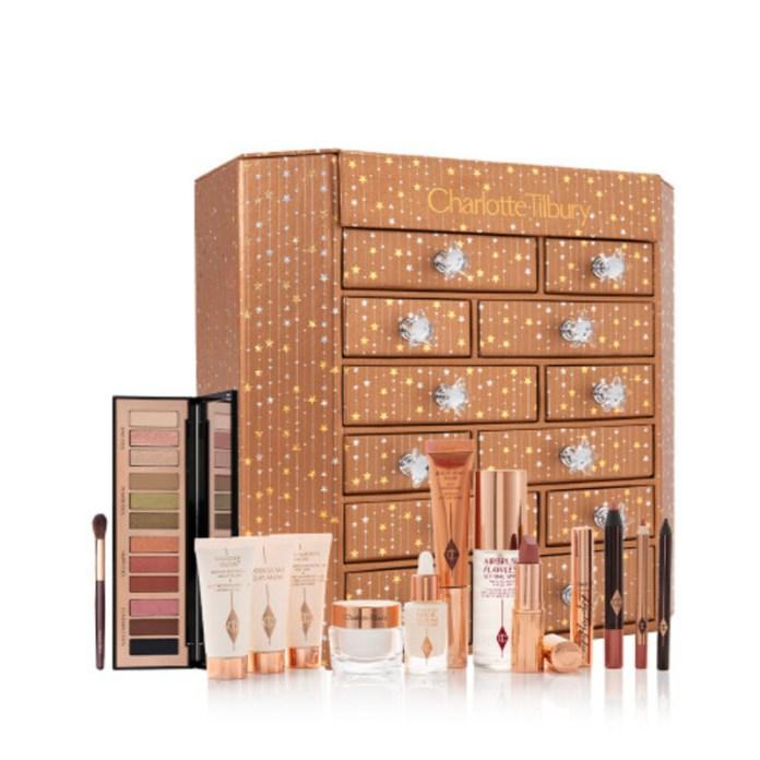 cliomakeup-calendari-avvento-beauty-2021-charlotte-tilbury