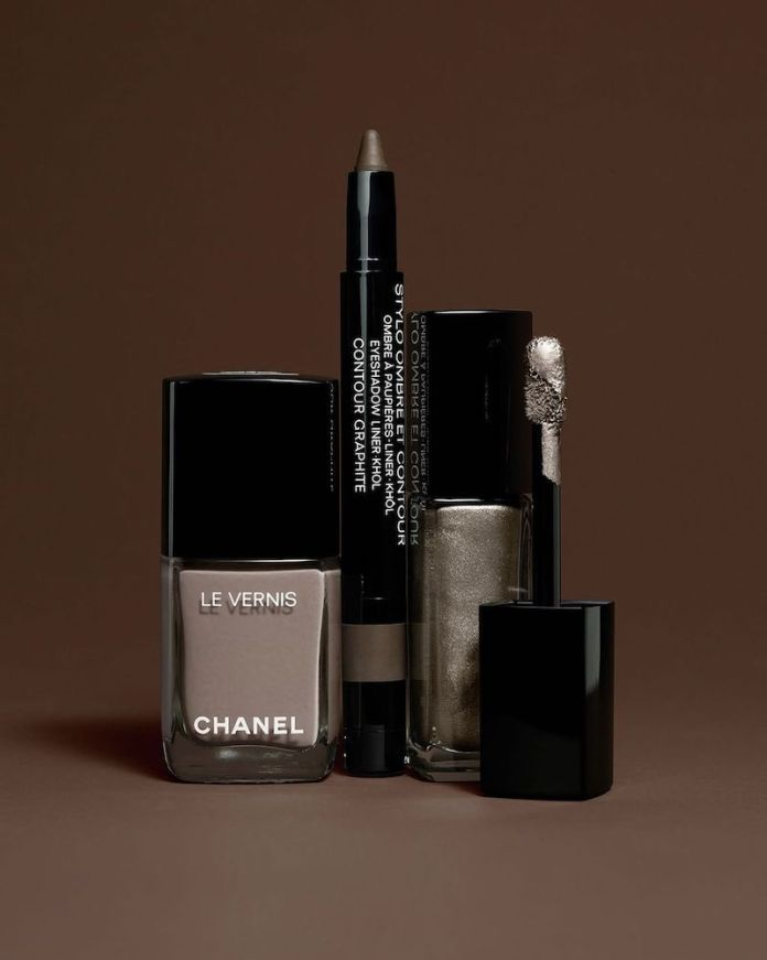cliomakeup-collezioni-make-up-autunno-inverno-2021-2022-teamclio-chanel-4