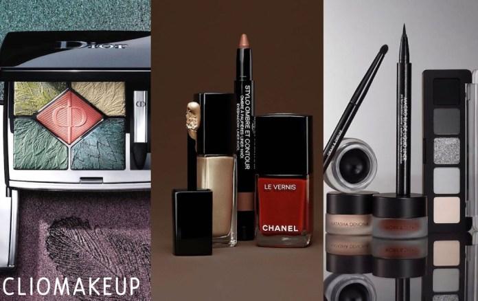 cliomakeup-collezioni-make-up-autunno-inverno-2021-2022-teamclio-cover.001