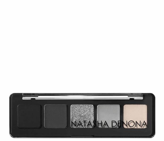 cliomakeup-collezioni-make-up-autunno-inverno-2021-2022-teamclio-denona-palette