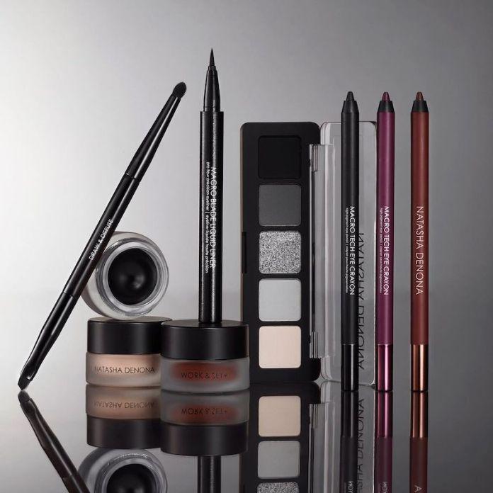 cliomakeup-collezioni-make-up-autunno-inverno-2021-2022-teamclio-denona