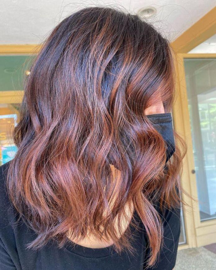 cliomakeup-colore-capelli-cinnamon-spicy-sfumature