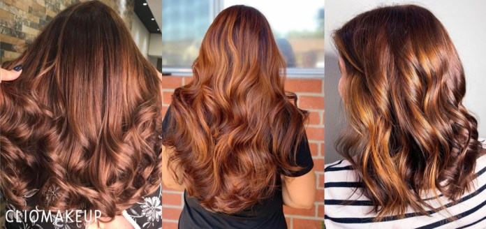 cliomakeup-colore-capelli-cinnamon-spicy