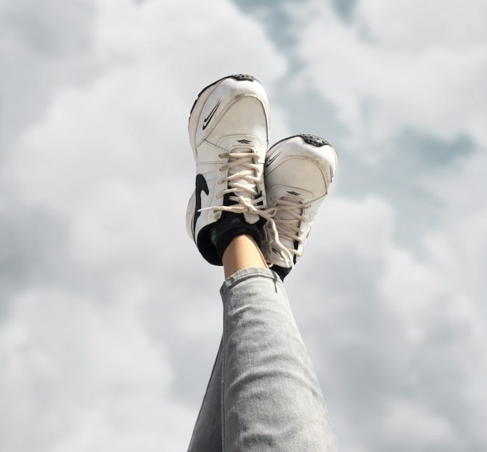 cliomakeup-come-togliere-cattivo-odore-scarpe-teamclio-6
