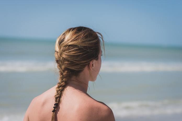cliomakeup-cura-capelli-dopo-estate-4