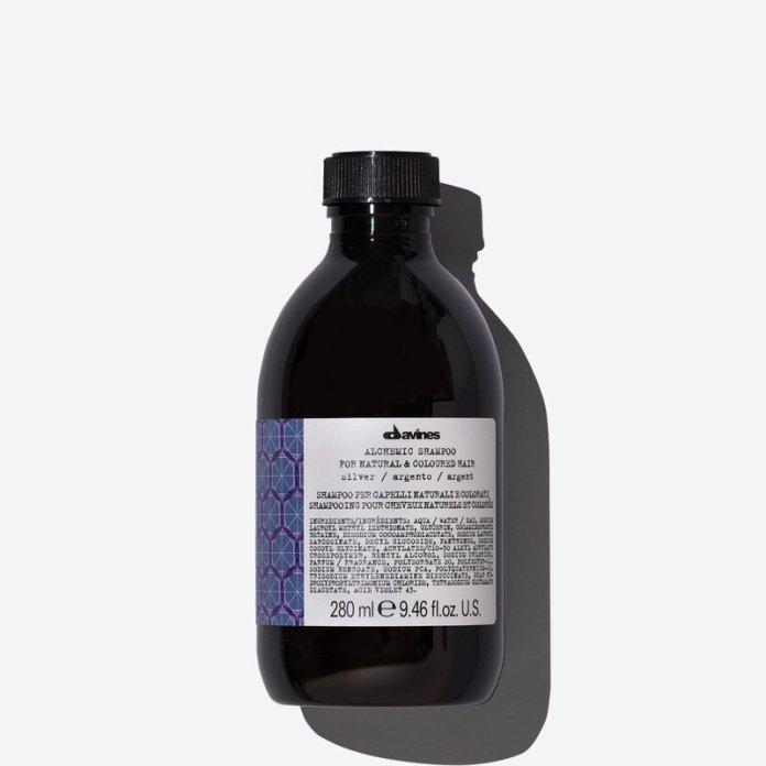 cliomakeup-curare-capelli-decolorati-davines-alchemic-shampoo-silver