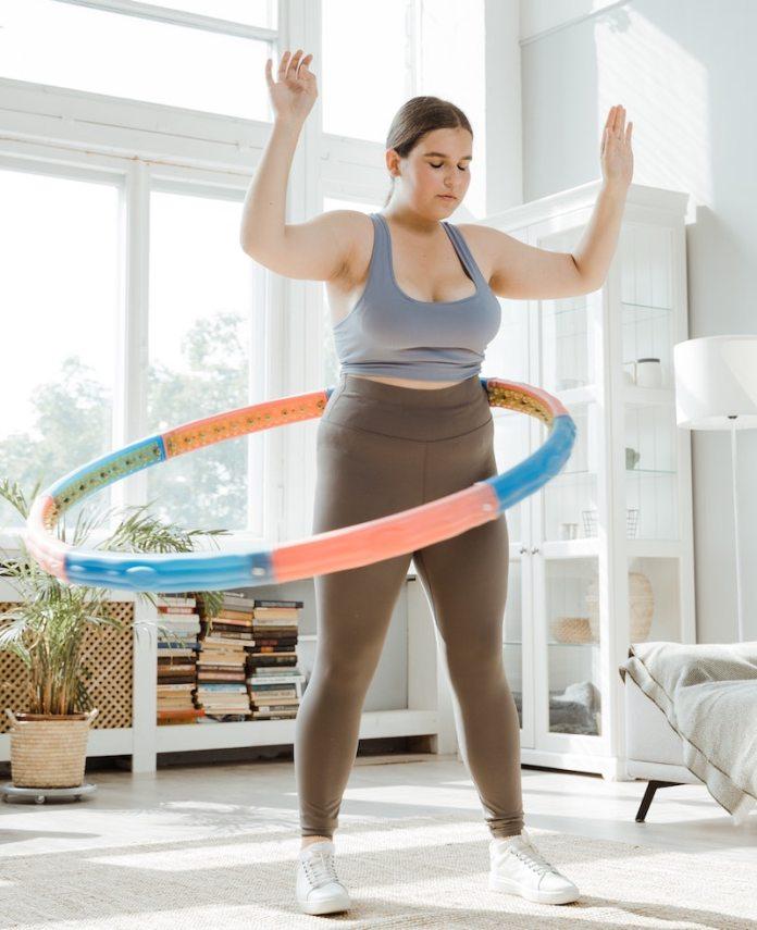 cliomakeup-hula-hoop-teamclio-5