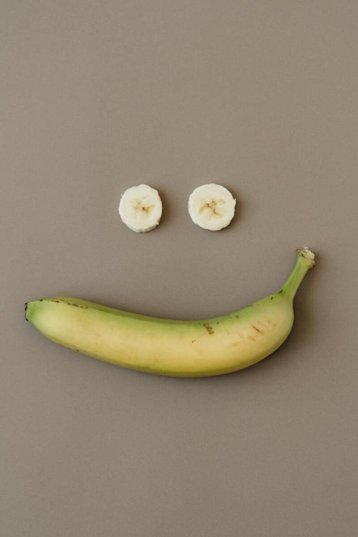 cliomakeup-impacchi-capelli-fai-da-te-banana
