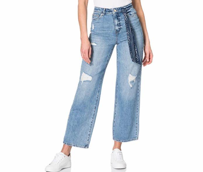cliomakeup-jeans-larghi-autunno-2021-15
