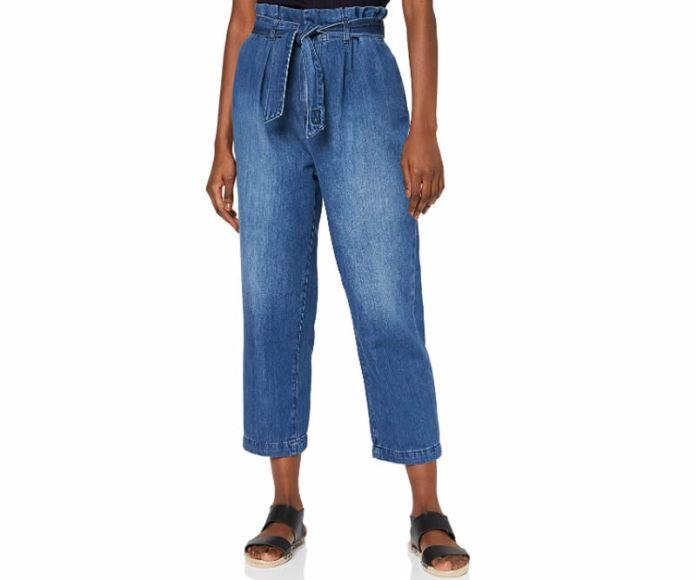 cliomakeup-jeans-larghi-autunno-2021-19