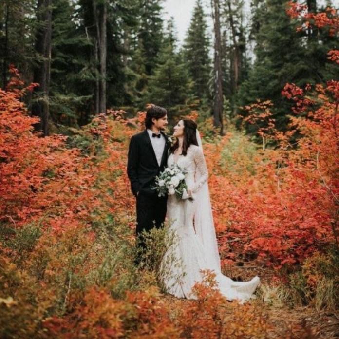 cliomakeup-matrimonio-autunno-agriturismo