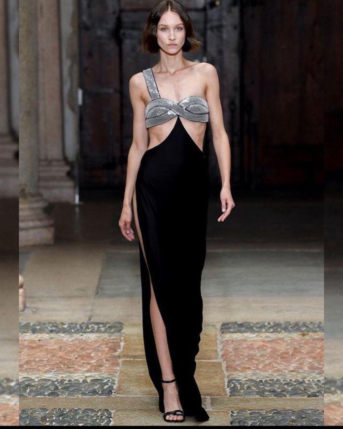 cliomakeup-milano-fashion-week-primavera-estate-2022-14-genny