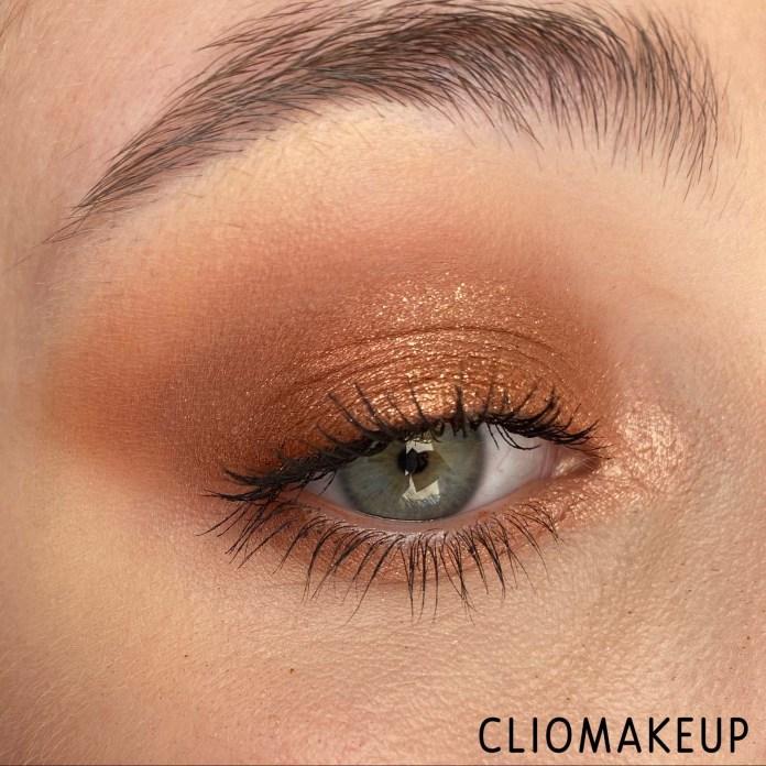 cliomakeup-palette-da-comprare-online-nars-summer-solstice-look