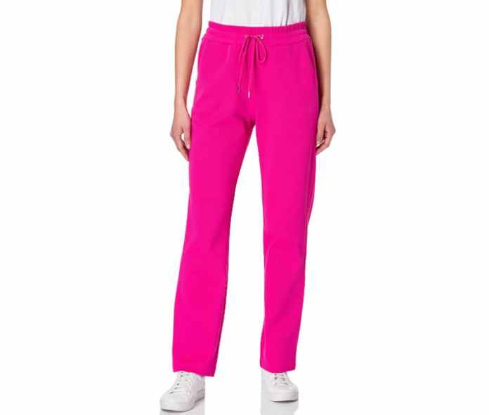cliomakeup-pantaloni-tuta-2021-6