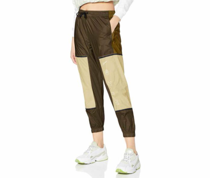 cliomakeup-pantaloni-tuta-2021-8