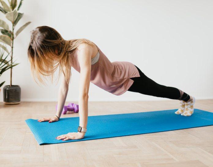 cliomakeup-plank-esercizi-teamclio-5