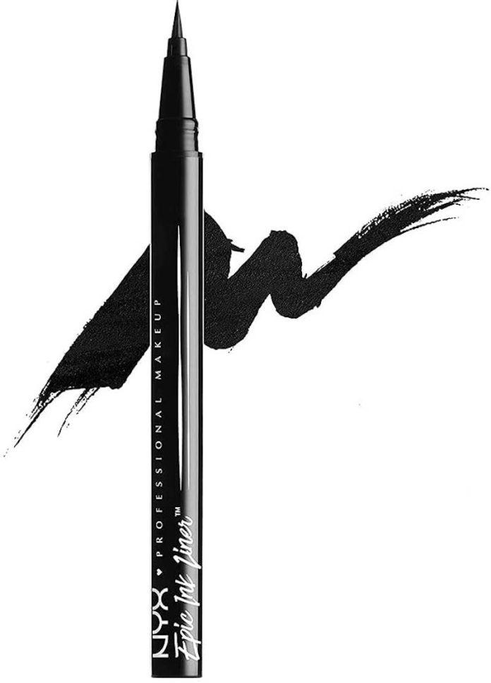 cliomakeup-prodotti-amazon-beauty-settembre-teamclio-2