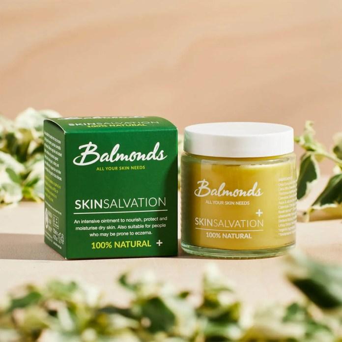 cliomakeup-prodotti-beauty-settembre-2021-balmonds-skin-salvation
