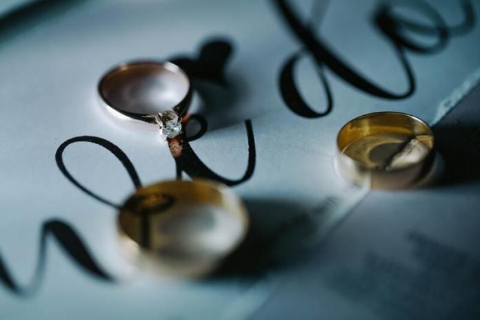 cliomakeup-pulire-argento-modo-naturale-gioielli