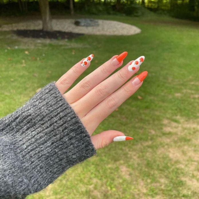 cliomakeup-pumpkin-nails-design-zucca