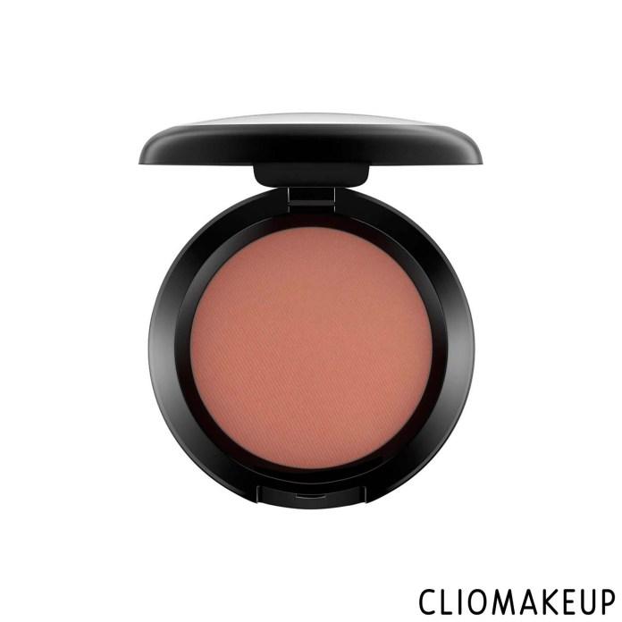 cliomakeup-recensione-blush-mac-powder-blush-1