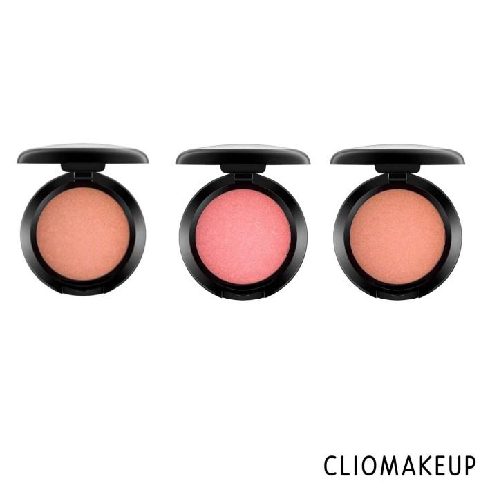 cliomakeup-recensione-blush-mac-sheertone-shimmer-blush-3