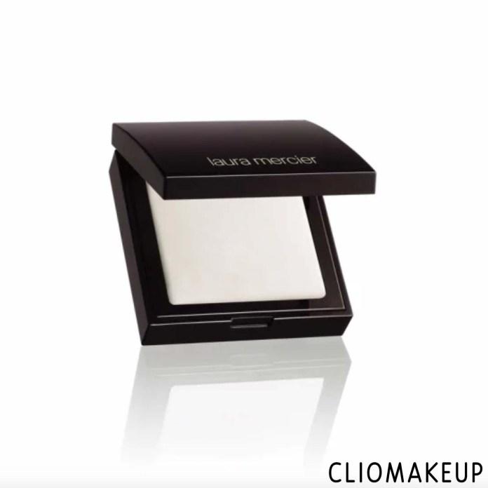 cliomakeup-recensione-cipria-laura-mercier-secret-blurring-powder-for-under-eyes-1