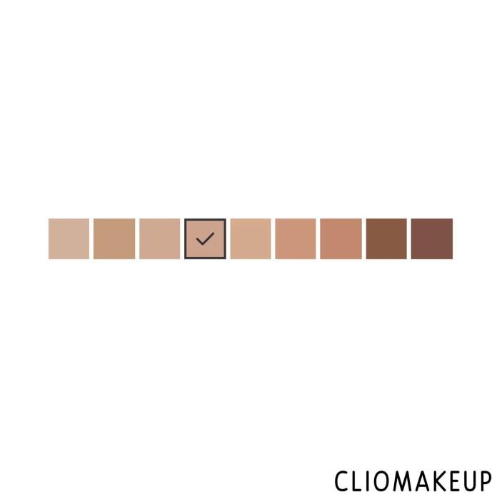cliomakeup-recensione-correttore-revolution-pro-ultimate-radiant-under-eye-concealer-3