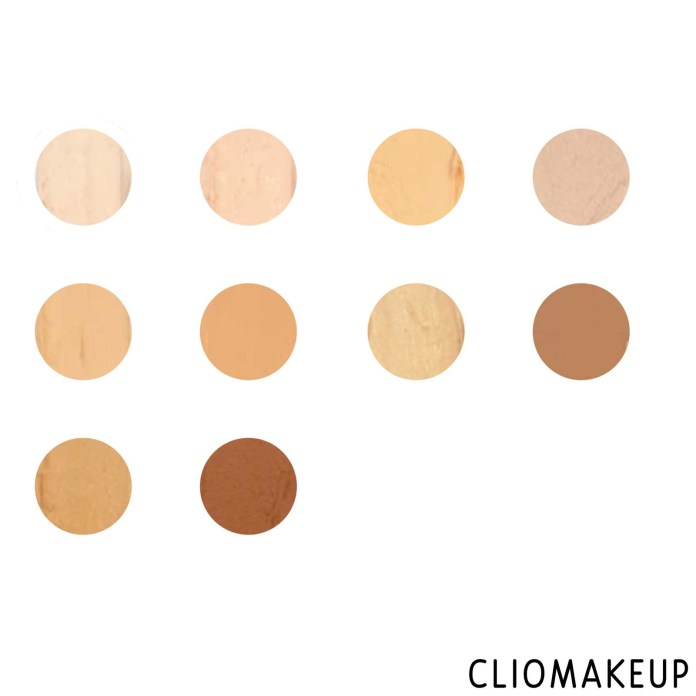 cliomakeup-recensione-correttore-the-balm-anne-t-dotes-concealer-3