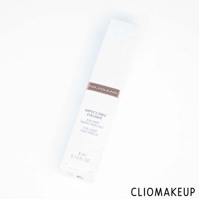 cliomakeup-recensione-eyeliner-naj-oleari-impeccable-eyeliner-eyeliner-tratto-preciso-2