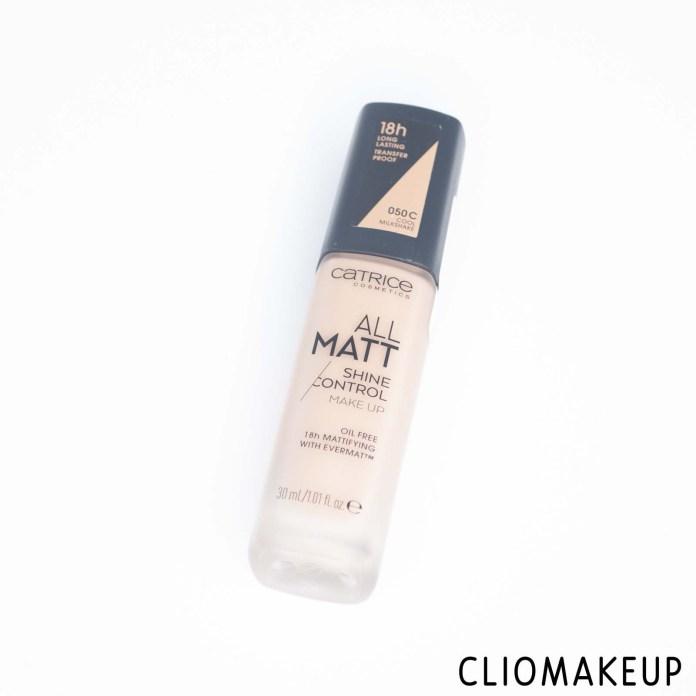 cliomakeup-recensione-fondotinta-catrice-all-matt-shine-control-makeup-2