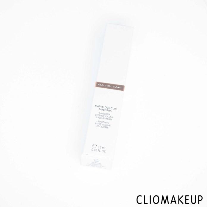cliomakeup-recensione-mascara-naj-oleari-marvelous-curl-mascara-effetto-volume-e-incurvatura-2