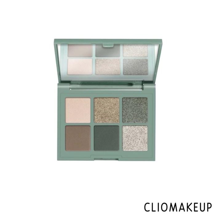 cliomakeup-recensione-palette-essence-dancing-green-eyeshadow-palette-1