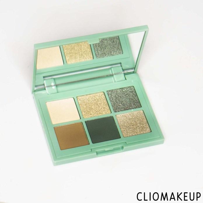 cliomakeup-recensione-palette-essence-dancing-green-eyeshadow-palette-3