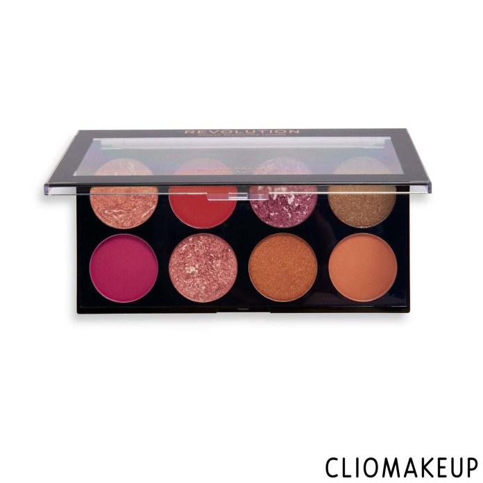 cliomakeup-recensione-palette-viso-makeup-revolution-ultra-blush-golden-soul-blush-palette-1