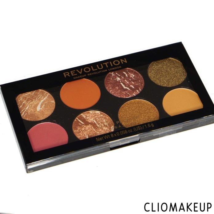 cliomakeup-recensione-palette-viso-makeup-revolution-ultra-blush-golden-soul-blush-palette-2