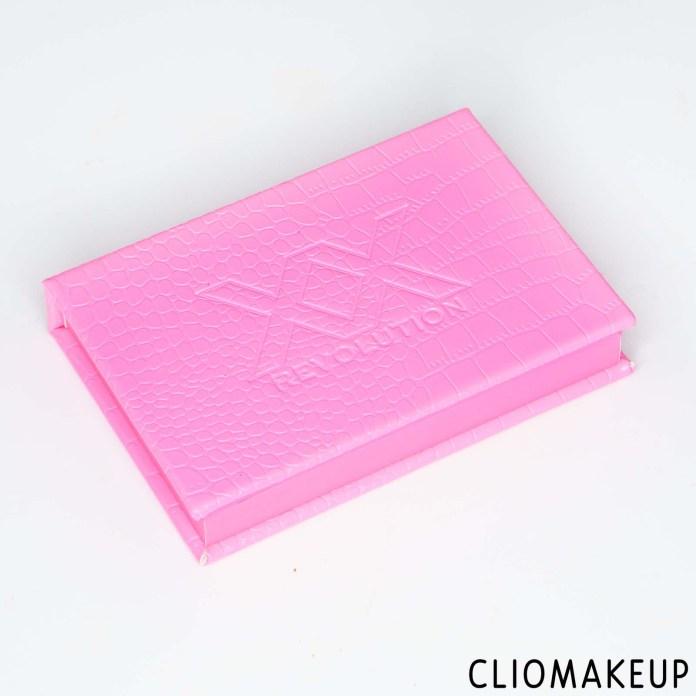 cliomakeup-recensione-palette-xx-revolution-britney-flexx-shadow-palette-3
