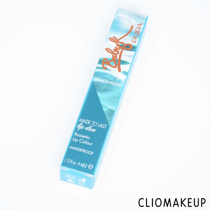 cliomakeup-recensione-rossetto-pupa-baby-k-made-to-last-lip-duo-rossetto-lip-colour-waterproof-2