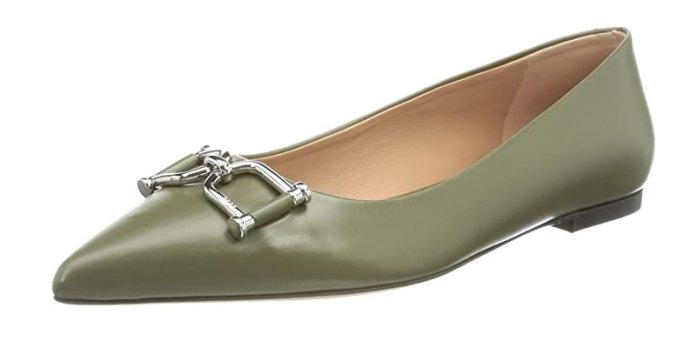 cliomakeup-scarpe-basse-autunno-2021-12