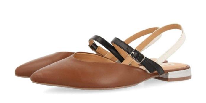 cliomakeup-scarpe-basse-autunno-2021-14