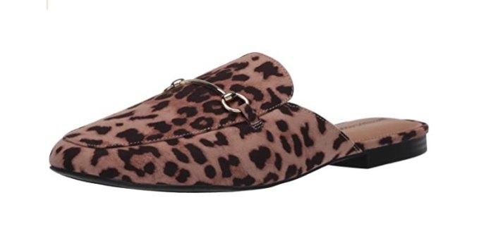 cliomakeup-scarpe-basse-autunno-2021-15
